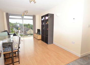 Thumbnail 2 bed flat for sale in College Road, Harrow, Greater London