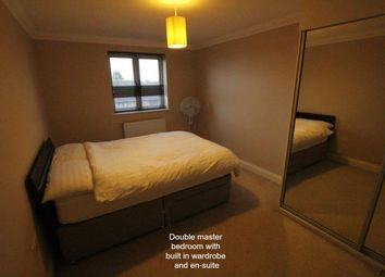 Thumbnail 2 bed flat to rent in 436 Prince Avenue, Westcliff-On-Sea, Essex