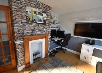 Thumbnail 2 bedroom semi-detached house for sale in Wakefords Way, Havant