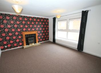 Thumbnail 3 bed flat to rent in Low Hill, Rochdale