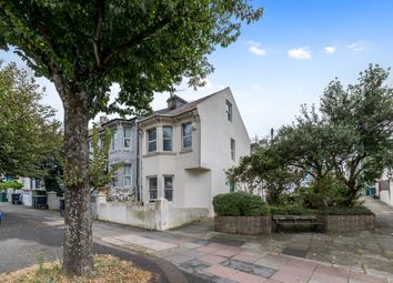 Thumbnail 3 bed end terrace house for sale in Elm Grove, Brighton