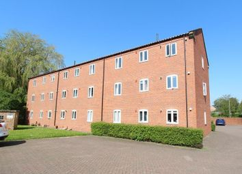 Thumbnail 2 bed flat to rent in Forlander Place, Louth