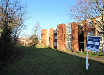 Thumbnail 2 bed flat to rent in Phillip Court, Berryfields Rd, Sutton Coldfield B76-2Ut., Warmley, Sutton Coldfield