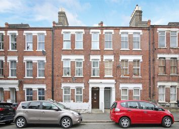 Thumbnail 2 bed flat for sale in Northlands Street, Camberwell, London