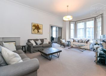 Thumbnail 2 bed flat to rent in Park Mansions, Knightsbridge
