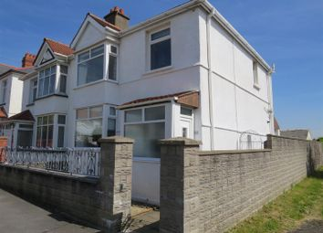3 bed semi-detached house for sale in Heol Goffa, Llanelli SA15