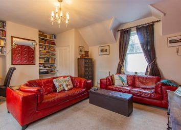 Thumbnail 2 bed maisonette for sale in Fairwater Road, Llandaff, Cardiff