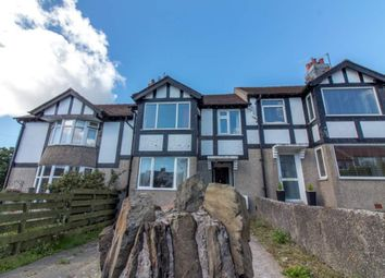 Thumbnail 3 bed town house for sale in 3 Westbourne Drive, Douglas