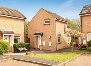 Thumbnail 1 bedroom semi-detached house for sale in Dudley Mews, Tilehurst, Reading