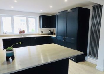 Thumbnail 3 bed property to rent in Melvill Road, Falmouth
