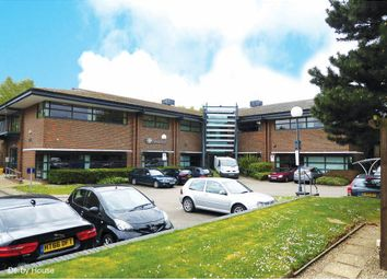 Thumbnail Property for sale in Nexus House, Lambourn House And, Derby House, Newbury Business Park, Berkshire