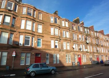 Thumbnail 2 bedroom flat to rent in Paisley Road, Renfrew