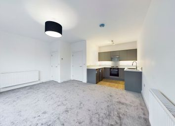 Thumbnail 3 bed town house to rent in Poplar Grove, Urmston, Trafford