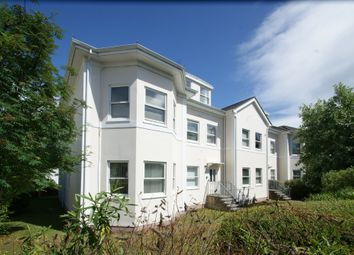 3 bed flat for sale in Grosvenor Road, Paignton TQ4