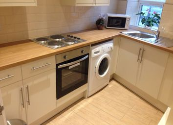 Thumbnail 3 bed flat to rent in 146 Cleveland Road, Sunderland
