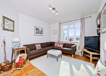 Thumbnail 2 bed terraced house to rent in Bryony Road, London