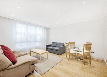 Thumbnail 2 bedroom flat to rent in Belgravia Court, 33 Ebury Street, Belgravia, London