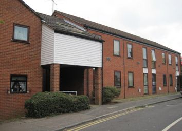 Thumbnail Studio to rent in Kings Road, Guildford