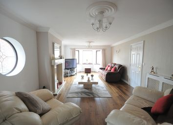 Thumbnail 7 bedroom detached house for sale in Brooklands, East Hull Villages