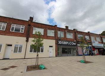 Thumbnail Retail premises for sale in Woodend Gardens, Northolt Park