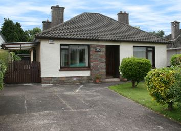 Thumbnail 5 bed bungalow for sale in 'glendaniel', Rossa Avenue, Bishopstown, Cork