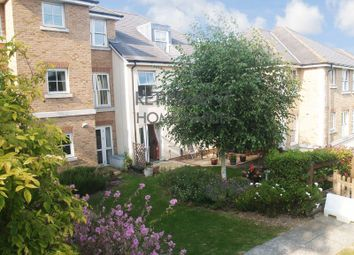 1 bed flat for sale in Nelson Court, Gravesend DA12