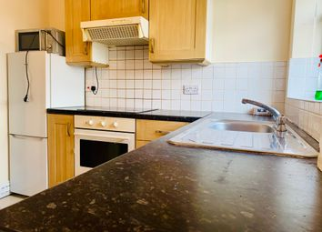 1 bed flat to rent in Cardington Square, Hounslow TW4