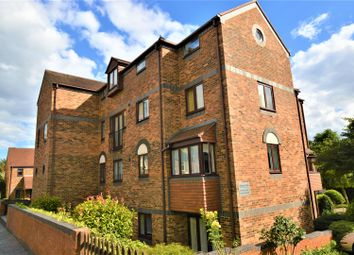 Thumbnail 1 bed flat for sale in Belmont Hill, St.Albans