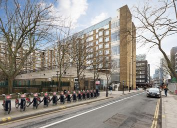 Thumbnail 2 bed flat for sale in Newland Court, Old Street, London