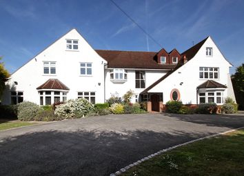 Thumbnail 7 bedroom detached house for sale in Penn Road, Beaconsfield, Bucks