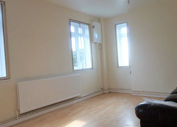 Thumbnail 3 bed flat to rent in Albert Carr Gardens, London