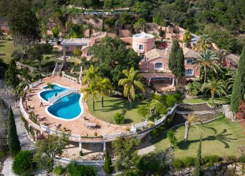 Thumbnail 12 bed villa for sale in El Madronal, Spain