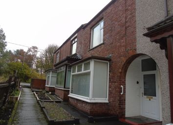 2 bed cottage for sale in Rescue Station Cottages, Roddymoor, Crook, Durham DL15