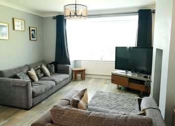 3 bed semi-detached house for sale in Chapel House Road, Westerhope, Newcastle Upon Tyne NE5