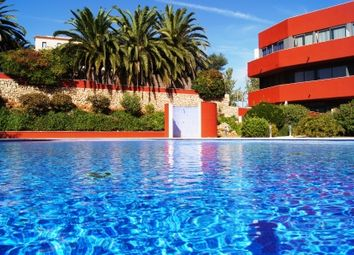 Thumbnail 3 bed apartment for sale in Calle Agamenon, Castell, Es, Menorca, Balearic Islands, Spain
