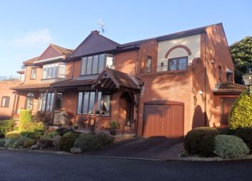 Thumbnail 2 bed property to rent in Pipers Lane, Heswall, Wirral