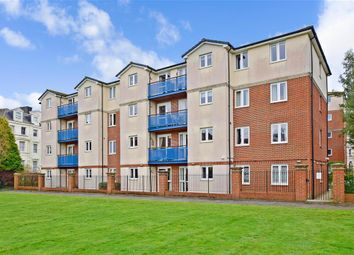 1 bed flat for sale in Sandgate Road, Folkestone, Kent CT20