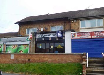 Thumbnail Retail premises to let in 90 Lowedges Road, Sheffield