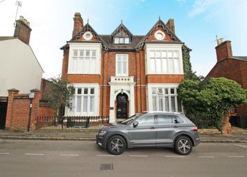 Thumbnail 1 bed flat for sale in Church Road, Leighton Buzzard