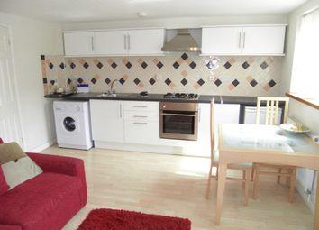 Thumbnail Studio to rent in Station Road, Irthlingborough