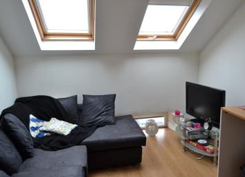 Thumbnail 3 bed flat to rent in 3, Crwys Road, Cathays, Cardiff, South Wales