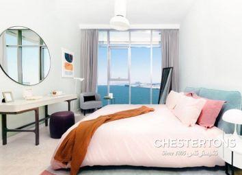 Thumbnail 1 bed apartment for sale in Dubai, Dubai, United Arab Emirates