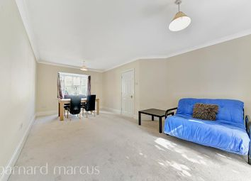 3 bed property to rent in Cottesloe Mews, Pearman Street, London SE1