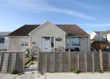 2 bed detached bungalow for sale in Brooklands Gardens, Jaywick, Clacton-On-Sea CO15