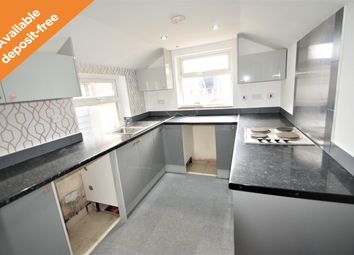 2 bed flat to rent in Upper Market Street, Eastleigh SO50