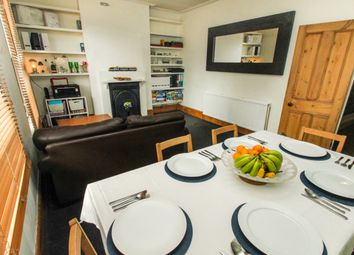 Thumbnail 2 bed flat for sale in Ferndale Road, Leytonstone, London