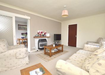 Thumbnail 2 bed bungalow for sale in Daylesford Close, Cheltenham