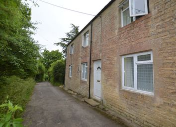 Thumbnail 4 bed semi-detached house for sale in Nethercote Hill, Lacock, Chippenham