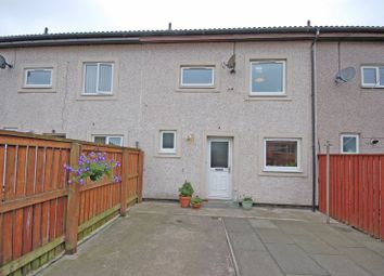 Thumbnail 3 bed terraced house for sale in Mallard Court, Killingworth, Newcastle Upon Tyne