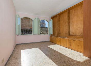 Thumbnail 2 bed apartment for sale in Via DI Citt??, Siena, Siena, Italy